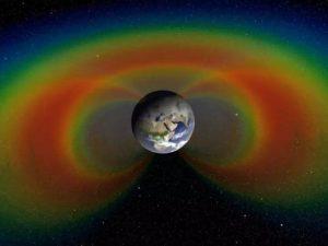 Earth Dent