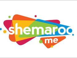 sheemaroo