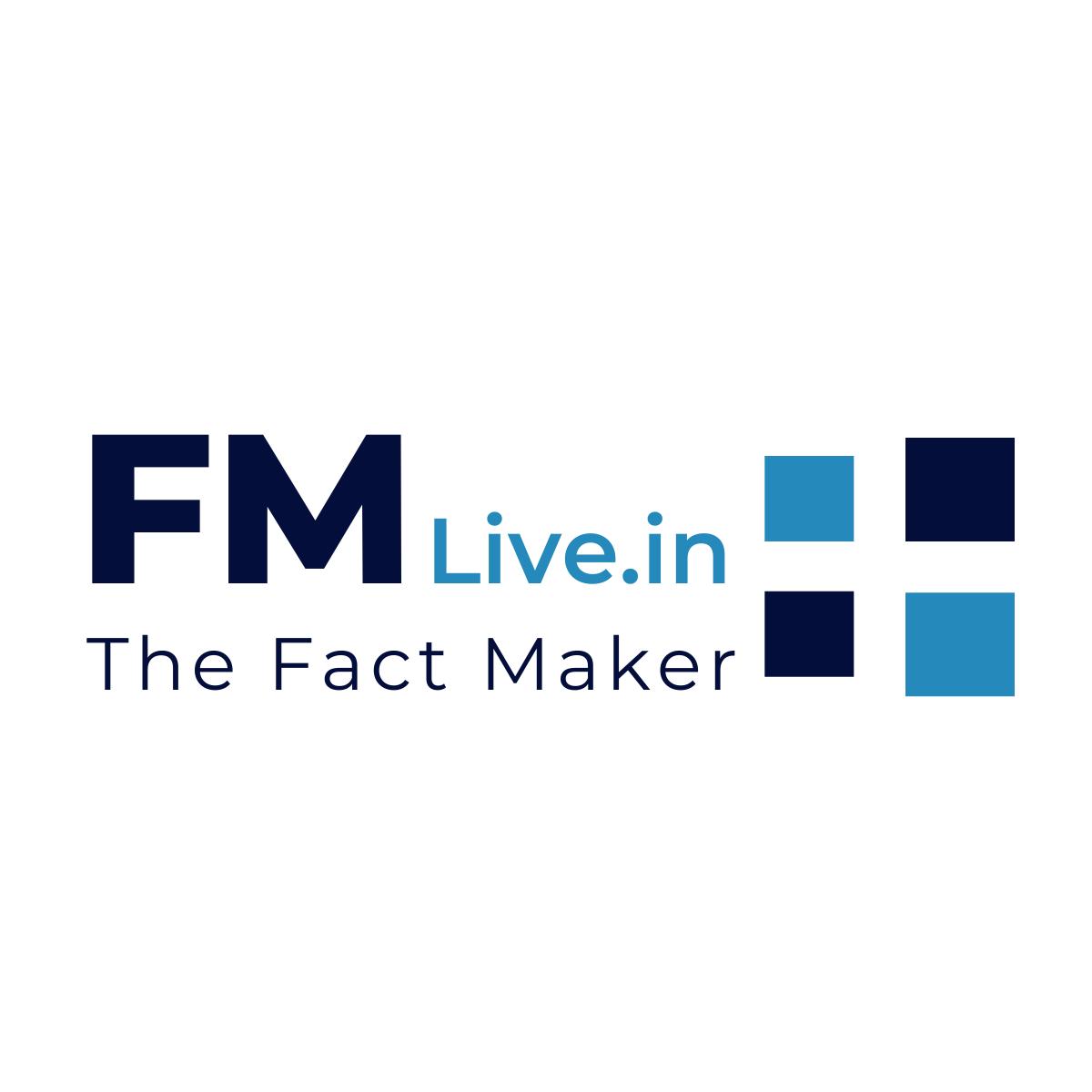 FM Live